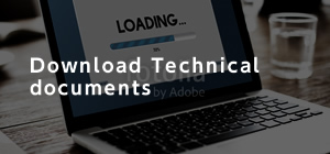 Download Technical documents