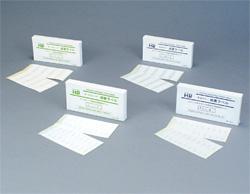 滅菌ラベル ケミカルインジケータ オートクレーブ EOガス