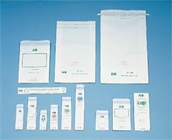 滅菌バッグ 紙製 TS-100