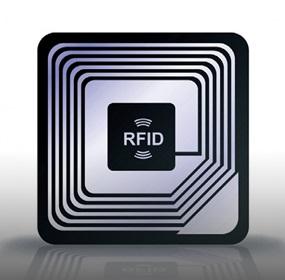 RFID|